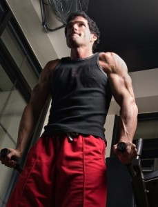 how to get ripped calves fast