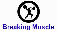 breakingmuscle