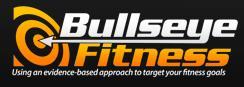 bullseyefitness
