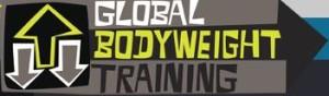 globalbwt