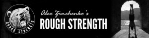 roughstrength