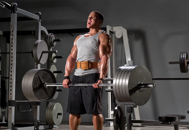 【筋力を高めるために】筋線維稼働率を上げるための方法